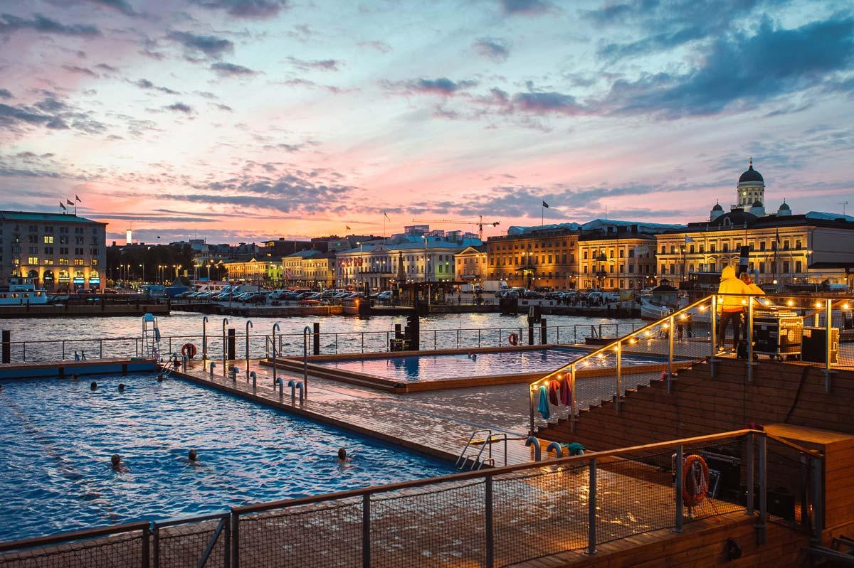 allas-sea-pool