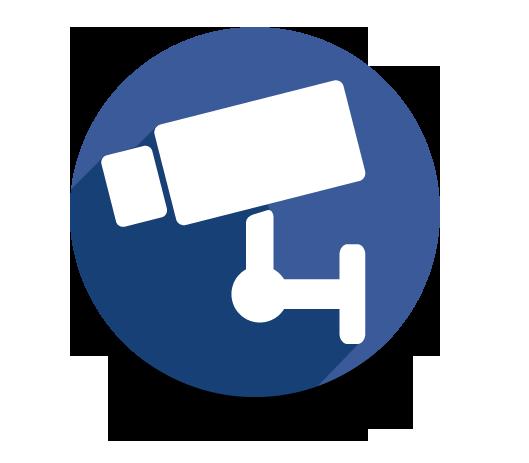 videovalvonta