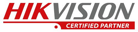 Hikvision_CertifiedPartner