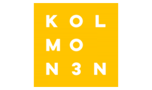 Ravintola Kolmon3n