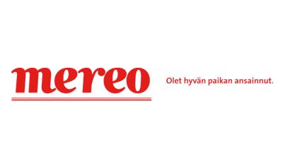 mereo_logo