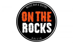 on-the-rocks-kallio