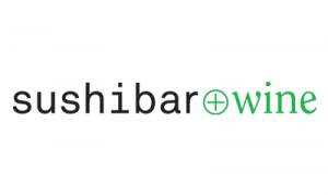 sushi-bar-wine