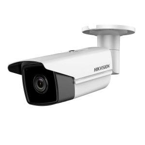 valvontakamera-4