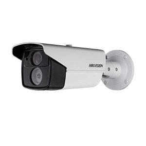 valvontakamera-6