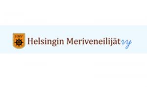 Helsingin Meriveneilijät ry