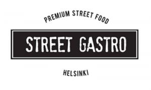 streetgastro