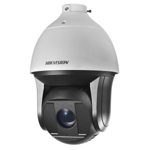 valvontakamera-3