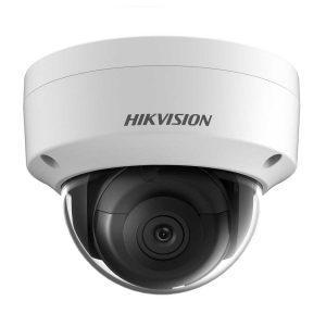 valvontakamera-5